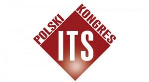 ITS_polski_kongres_logo1